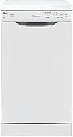 Посудомоечная машина Candy CDP 2L952W (32001046) -