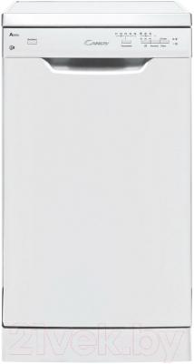Посудомоечная машина Candy CDP 2L952W (32001046)