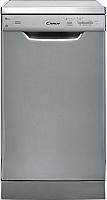 Посудомоечная машина Candy CDP 2L952X (32001047) -