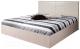 Двуспальная кровать Территория сна Аврора 4 180x200 -