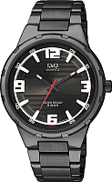 Часы мужские наручные Q&Q Q882J405 -