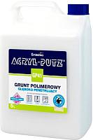 Грунтовка Sniezkа Acryl Putz GP41 (5л) -
