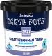 Шпатлевка Sniezkа Acryl Putz SP21 Finish (1.5 кг, белый) -