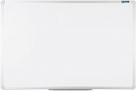 Магнитно-маркерная доска Akavim Elegant WEL115 (100x150) -