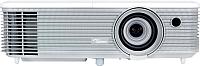 Проектор Optoma X400 -
