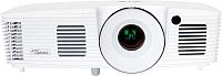 Проектор Optoma W351 -
