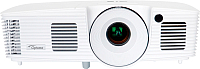 Проектор Optoma W402 -