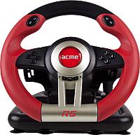 Игровой руль Acme Racing Wheel RS (078055) -