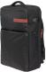 Рюкзак для ноутбука HP Omen (K5Q03AA) -