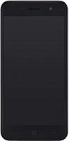 Смартфон ZTE Blade A520 (золото) -