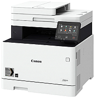 МФУ Canon I-SENSYS MF732CDW -