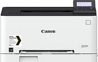Принтер Canon I-SENSYS LBP611CN -