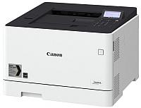 Принтер Canon I-SENSYS LBP653CDW -