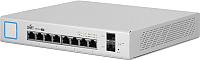 Коммутатор Ubiquiti UniFi Switch 8 (US-8-150W) -
