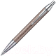 Ручка шариковая Parker IM Premium 1906779 -