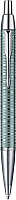Ручка шариковая Parker IM Premium EMERALD PRL 1906733 -