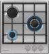 Газовая варочная панель Zigmund & Shtain GN 238.451 S -