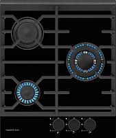 Газовая варочная панель Zigmund & Shtain MN 135.451 B -