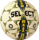 Футбольный мяч Select Ducati 5 -
