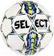 Футбольный мяч Select Evolution 5 -