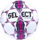 Футбольный мяч Select Palermo 4 -