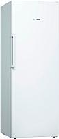Морозильник Bosch GSN29VW20R -