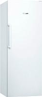 Морозильник Bosch GSV29VW20R -