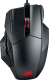 Мышь Asus ROG Spatha / 90MP00A1-B0UA00 (черный) -