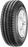Летняя шина Kormoran 205/75 R16C 110/108R Vanpro B3 -