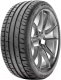 Летняя шина Tigar Ultra High Performance 235/45R17 94W -