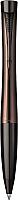 Ручка шариковая Parker Urban Premium Metallic Brown S0949230 -