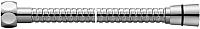 Душевой шланг Frap F43-2 -