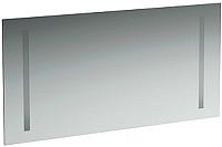 Зеркало для ванной Laufen Case 4472669961441 -