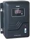 Стабилизатор напряжения Sven AVR PRO LCD 5000 -