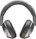 Наушники-гарнитура Plantronics Backbeat Pro 2 SE / 207120-05 (серый) -