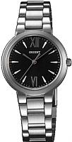Часы женские наручные Orient FQC0N004B0 -