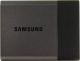 SSD диск Samsung T3 250GB / MU-PT250B/WW -