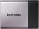 SSD диск Samsung T3 500GB / MU-PT500B/WW -