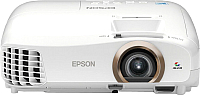 Проектор Epson EH-TW5350 (V11H709040+V13H010L88) -