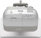 Проектор Epson EB-485Wi (V11H452040+V12H523001) -