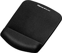 Коврик для мыши Fellowes FS-92520 (черный) -