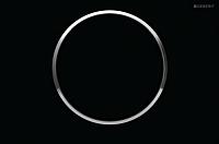 Кнопка для инсталляции Geberit Sigma 10 New (115.758.KM.5) -