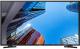Телевизор Samsung UE49M5000AU -