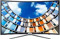 Телевизор Samsung UE49M6500AU -