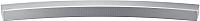 Акустическая система Samsung HW-MS6501 (серебристый) -