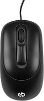 Мышь HP X900 (V1S46AA) -