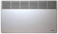 Конвектор Термия ЭВНА-1.0/230 С2 (сш) -