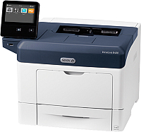 Принтер Xerox VersaLink B400 -
