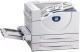Принтер Xerox Phaser 5550N -