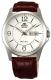 Часы мужские наручные Orient FEM7G004W9 -